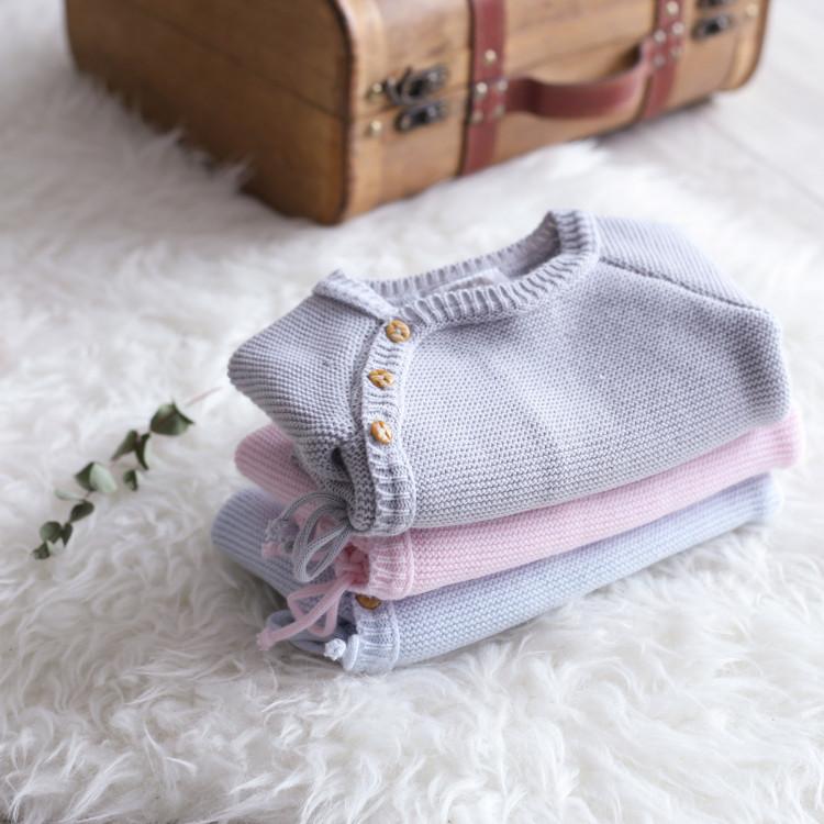 brassiere-naissance-100-coton-assortimen